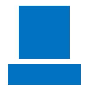 Certificados SSL DigiCert
