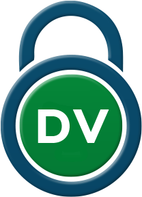Certificados SSL con Validacion de Dominio