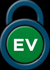 Certificados SSL con Barra Verde