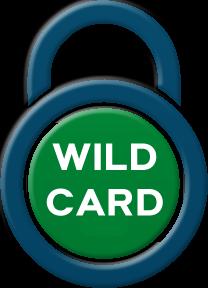 Certificados SSL Wildcard