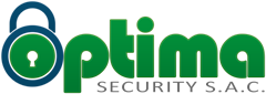 OPTIMA SECURITY S.A.C. - SEGURIDAD DIGITAL